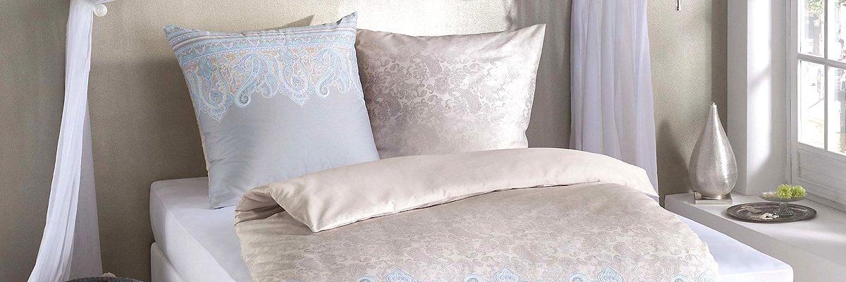 Permalink auf:Bettwäsche